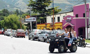 Agenda turística | ¿Qué podés hacer este enero en Tafí del Valle?