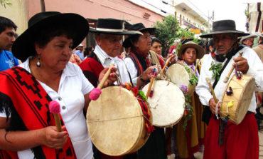 Agenda Turística | ¿Qué te espera en Amaicha del Valle?