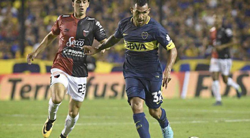 River y Boca concentran la atención de la agenda deportiva del domingo