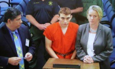 Acusado de la masacre en Florida confesó ser el autor del tiroteo