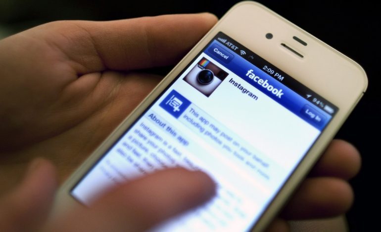 Los pioneros de Google y Facebook reniegan de su creación