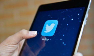Fallo sin precedentes: la obligaron a realizar 150 horas de trabajo comunitario por insultar en Twitter