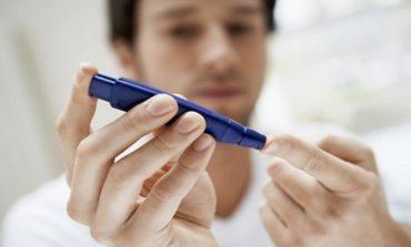 Asistencia gratuita para jóvenes con diabetes