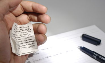 El Jefe de Policía denunció anomalías en el examen de ingreso