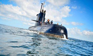 Ofrecen una recompensa de $98 millones para encontrar al ARA San Juan