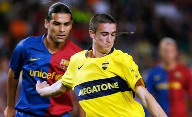 Confirmado: Boca enfrentará en agosto al Barcelona de Messi