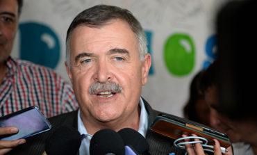 Los acuerdos salariales se asumirán con recursos provinciales
