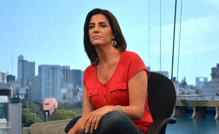 Dolor en las redes | Con emotivos mensajes despiden a Débora Pérez Volpin