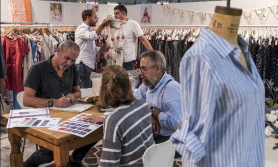 Regresa EXIC-NOA, la exposición de indumentaria y calzados más grande de la región