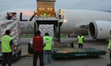 Las exportaciones tucumanas superaron los 1.000 millones de dólares