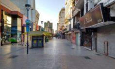 ¿Trabajará el Comercio en Tucumán durante el feriado de Carnaval?