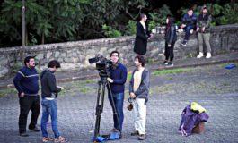 Tucumán intenta afirmarse como polo audiovisual