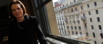 Macri recibirá a su candidata para la Procuración