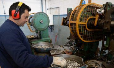 Según el INDEC, bajó la desocupación en Tucumán