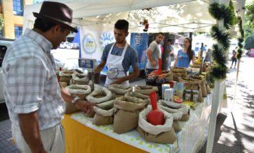 """""""El Mercado en tu barrio"""": Dónde comprar barato"""
