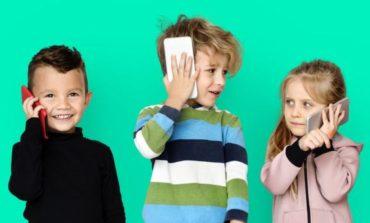 """Cómo es la app que permite ver el """"minuto a minuto"""" del celular de tu hijo"""