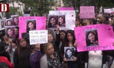 Tucumán | Cinco femicidios en dos meses y se evalúan dos casos más