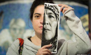 """Tras 9 años, Paola Barrientos dejó de ser la """"pareja del Galicia"""""""