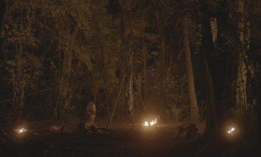 San Javier es el escenario de una película argentina-brasileña