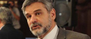 Cámara de Diputados debatirá sobre el sector editorial