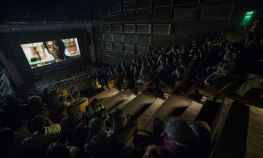 Buenos Aires empieza a vibrar con el Festival Internacional de Cine Independiente