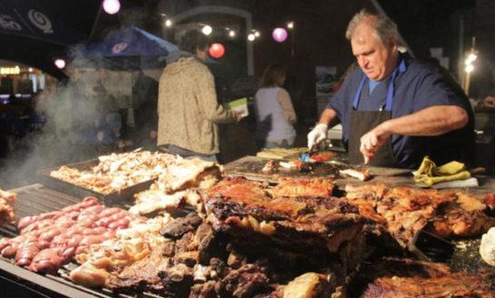 Todo listo para una nueva edición de Tucumán Market y Expo Asado