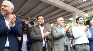 """Cientos de mujeres serán beneficiarias del """"Ellas Hacen Tucumán"""""""