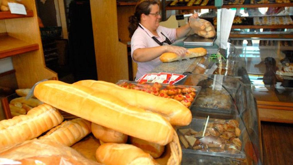 Aumenta el pan: Estiman que costará un 10% más