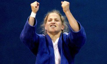 Costumbre dorada: Paula Pareto ganó el oro en el Panamericano