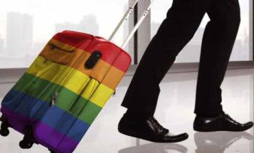 El segmento LGBT comienza a ocupar su lugar en la agenda turística de Tucumán