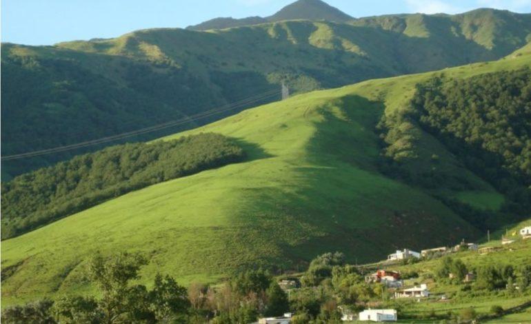 Votación: Tafí del Valle puede ser una de las 7 maravillas de Argentina