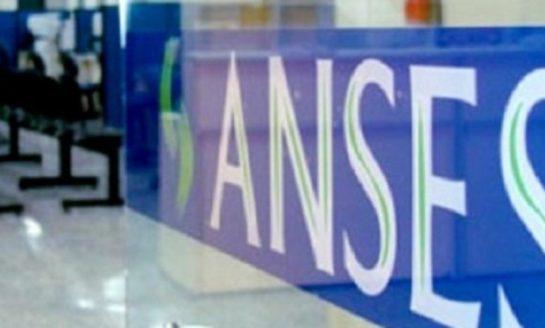 Se podrán tramitar DNI, pasaporte, AUH y planes sociales en la Anses
