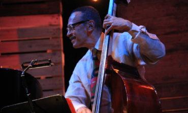 Tucumán se prepara para recibir el Festival Internacional de Jazz