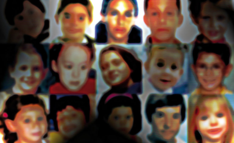 Amplían la base genética que permite identificar desaparecidos