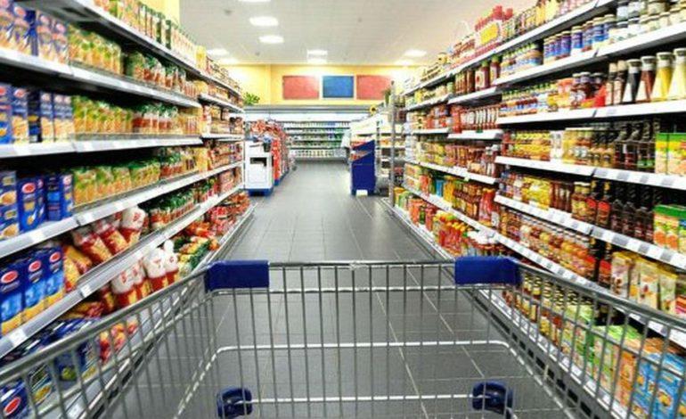 Cuáles son los productos que más aumentarán con la suba del dólar