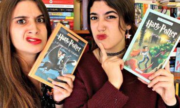 Booktubers y bookstragrammers, los críticos millennials de libros