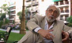 Kovadloff dará una charla en la universidad de San Pablo-T