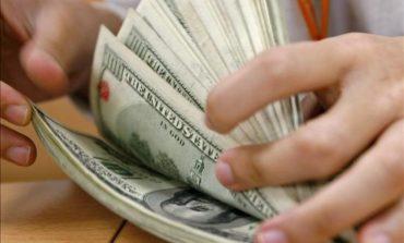 Subió el dólar: ¿Qué pasa con los créditos UVA?
