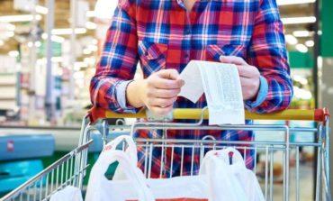 ¿Lo sabías? Qué alimentos aumentaron después de la devaluación