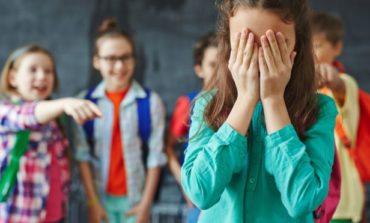 Contra el bullying: el método Kiva ya se implementa en Tucumán