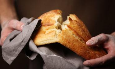¿Comer pan tostado o sin miga engorda menos?