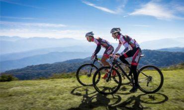 Tucumán vuelve a recibir bikers de toda la región