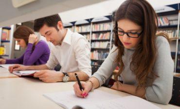 Nación recortó los alcances de 37 títulos universitarios