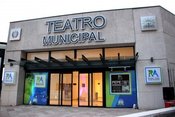 Teatro: Dos comedias para disfrutar este fin de semana