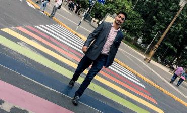 """""""Sendas diversas"""", para luchar contra la discriminación"""