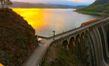 Otorgan subsidios para emprendedores turísticos de la provincia
