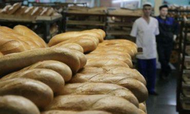 Panaderos anuncian otro aumento de precios para junio