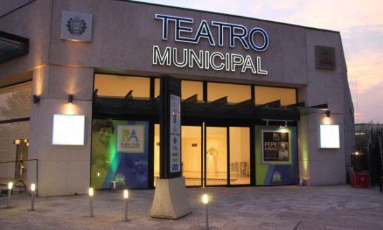 Atractiva cartelera en el Teatro Rosita Ávila