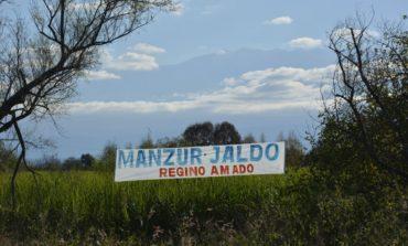 2019 | Manzur-Jaldo la formula de continuidad en la provincia