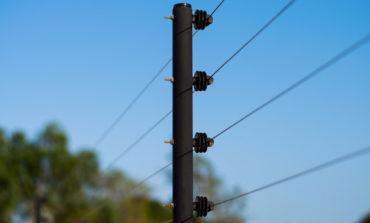 ¿Sirven los cercos eléctricos para evitar los robos?